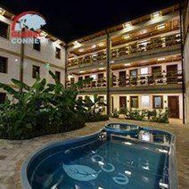 eco_boutique_hotel_2.jpg