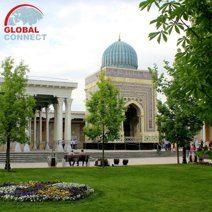 memorial_complex_imam_al-bukhari_samarkand_3.jpg