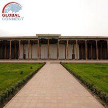 jami_mosque_kokand_2.jpg