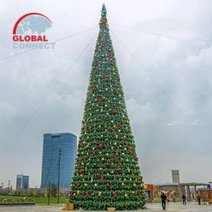 new_year_fir_tree_tashkent.jpg