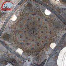 kok_gumbaz_mosque_shakhrisabz_2.jpg