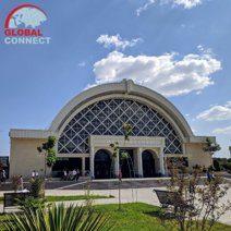 alay_bazaar_tashkent.jpg