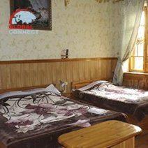 kamila_hotel_6.jpg