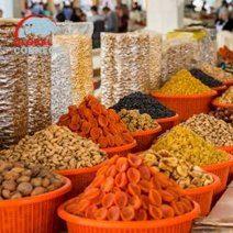 siab_bazaar_samarkand_0.jpg