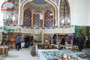 Hast-Imam - Religious Center of Tashkent2
