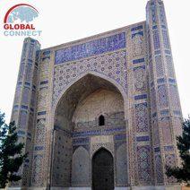 bibi-khanym_mosque_samarkand_2.jpg