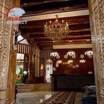 grand_nodirbek_hotel.jpg