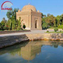 ziyarat_tourism_in_uzbekistan.jpg
