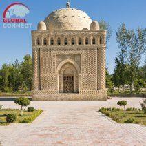 samanid_mausoleum_bukhara.jpg