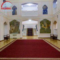 opera_theatre_alisher_navoi_tashkent.jpg