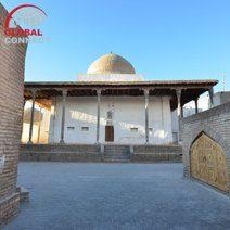 ak_mosque_khiva_1.jpg
