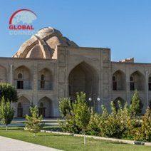 bakhouddin_naqshbandi_mausoleum_ziyarat_tour.jpg