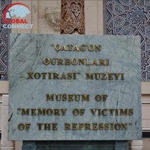 memorial_to_the_victims_of_repression_tashkent_2.jpg