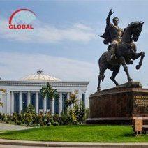 amir_temur_square_tashkent.jpg