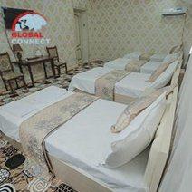 elite_hotel_9.jpg