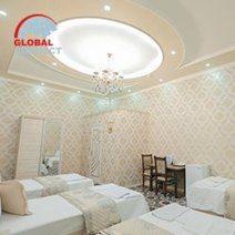 elite_hotel_5.jpg
