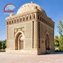 ismail_samani_mausoleums.jpg