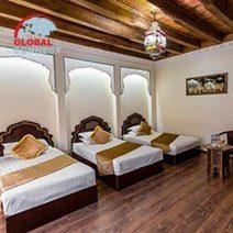 kukeldash_hotel_9.jpg