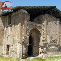 mausoleum_ishratkhana_samarkand.jpg