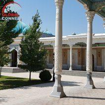memorial_complex_imam_al-bukhari_samarkand_2.jpg