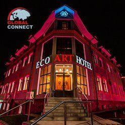 art_eco_hotel_1.jpg