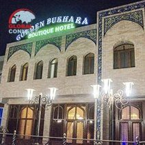 golden_bukhara_boutique_hotel.jpg