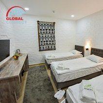 eco_boutique_hotel_8.jpg