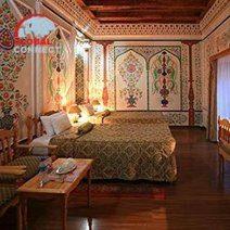 sasha_son_hotel_5.jpg