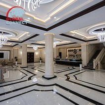 simma_hotel_1.jpg