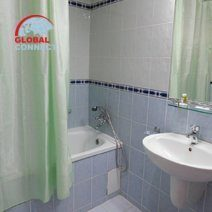 Grand Bukhara Hotel 7