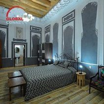 bibi-khanym_hotel_2.jpg
