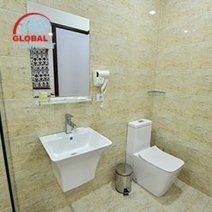 eco_boutique_hotel_12.jpg