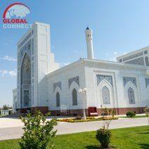 minor_mosque_tashkent_1.jpg