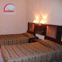 grand_bukhara_hotel_6.jpg