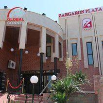 zargaron_plaza_hotel_in_bukhara.jpg