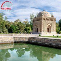 samanid_mausoleum_bukhara_1.jpg
