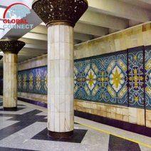 tashkent_metro_1.jpg
