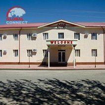 asem_hotel.jpg