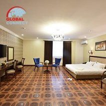 simma_hotel_9.jpg