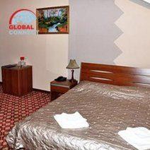 taj_mahal_hotel_5.jpg