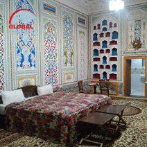 bibi-khanym_hotel_7.jpg
