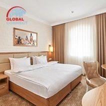 praga_hotel_7.jpg