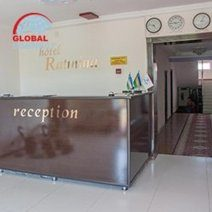 ratmina_hotel_1.jpg