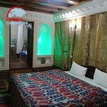 bibi-khanym_hotel_8.jpg