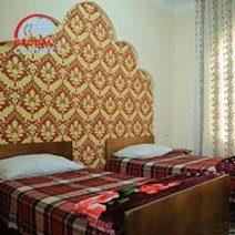 jeyran_hotel_7.jpg