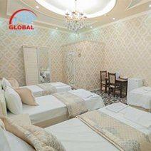 elite_hotel_10.jpg