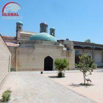 khudoyarkhan_palace_kokand_1.jpg