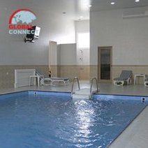 samarkand_plaza_hotel_8.jpg