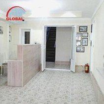 abu_shakheen_guest_house.jpg