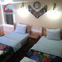 grand_nodirbek_hotel_4.jpg